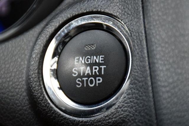 2017 Subaru Legacy Limited Waterbury, Connecticut 37