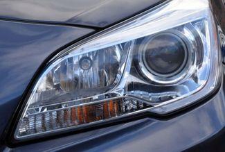 2017 Subaru Legacy 2.5i Waterbury, Connecticut 10