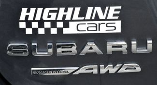 2017 Subaru Legacy 2.5i Waterbury, Connecticut 11