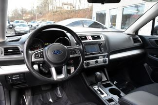 2017 Subaru Legacy 2.5i Waterbury, Connecticut 13