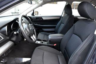 2017 Subaru Legacy 2.5i Waterbury, Connecticut 14