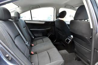 2017 Subaru Legacy 2.5i Waterbury, Connecticut 16
