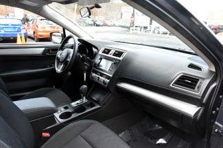 2017 Subaru Legacy 2.5i Waterbury, Connecticut 18