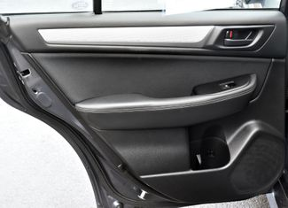 2017 Subaru Legacy 2.5i Waterbury, Connecticut 21