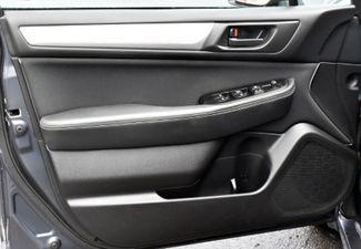 2017 Subaru Legacy 2.5i Waterbury, Connecticut 22