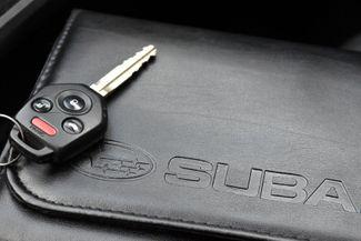 2017 Subaru Legacy 2.5i Waterbury, Connecticut 30