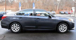 2017 Subaru Legacy 2.5i Waterbury, Connecticut 6