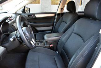 2017 Subaru Legacy 2.5i Waterbury, Connecticut 15