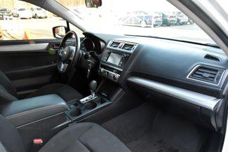 2017 Subaru Legacy 2.5i Waterbury, Connecticut 19