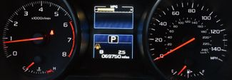 2017 Subaru Legacy 2.5i Waterbury, Connecticut 27