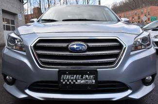 2017 Subaru Legacy Sport Waterbury, Connecticut 9