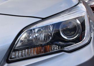 2017 Subaru Legacy Sport Waterbury, Connecticut 11
