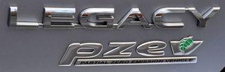 2017 Subaru Legacy Sport Waterbury, Connecticut 17