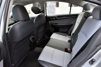 2017 Subaru Legacy Sport Waterbury, Connecticut 20