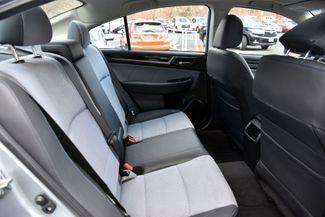 2017 Subaru Legacy Sport Waterbury, Connecticut 21