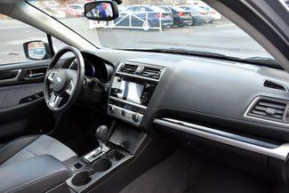 2017 Subaru Legacy Sport Waterbury, Connecticut 23
