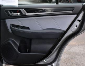 2017 Subaru Legacy Sport Waterbury, Connecticut 25