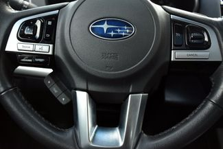 2017 Subaru Legacy Sport Waterbury, Connecticut 30