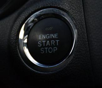 2017 Subaru Legacy Sport Waterbury, Connecticut 32