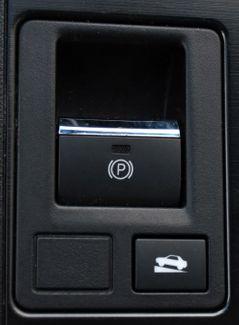 2017 Subaru Legacy Sport Waterbury, Connecticut 39