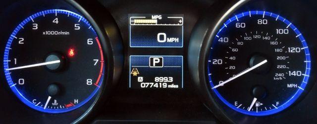 2017 Subaru Legacy Premium Waterbury, Connecticut 28