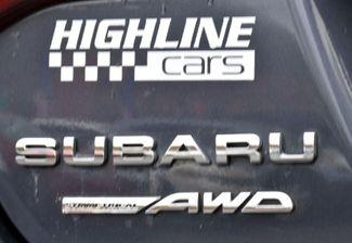 2017 Subaru Legacy Limited Waterbury, Connecticut 13