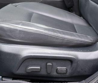 2017 Subaru Legacy Limited Waterbury, Connecticut 16