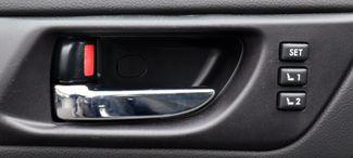 2017 Subaru Legacy Limited Waterbury, Connecticut 27