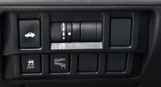 2017 Subaru Legacy Limited Waterbury, Connecticut 28