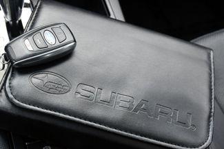 2017 Subaru Legacy Limited Waterbury, Connecticut 39