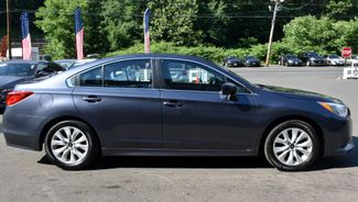2017 Subaru Legacy 2.5i Waterbury, Connecticut 6