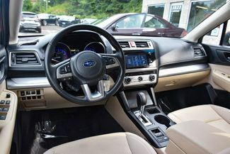 2017 Subaru Legacy Premium Waterbury, Connecticut 13