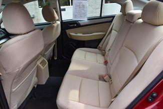 2017 Subaru Legacy Premium Waterbury, Connecticut 15