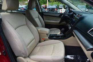 2017 Subaru Legacy Premium Waterbury, Connecticut 17