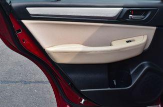 2017 Subaru Legacy Premium Waterbury, Connecticut 21