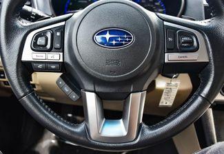 2017 Subaru Legacy Premium Waterbury, Connecticut 24
