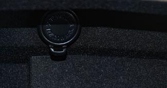2017 Subaru Legacy Premium Waterbury, Connecticut 31