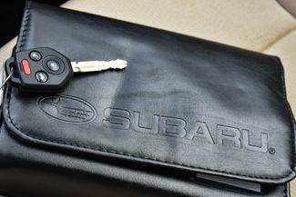 2017 Subaru Legacy Premium Waterbury, Connecticut 32