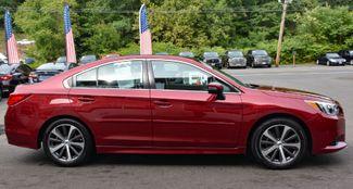 2017 Subaru Legacy Limited Waterbury, Connecticut 9