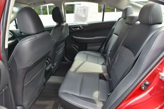 2017 Subaru Legacy Limited Waterbury, Connecticut 20