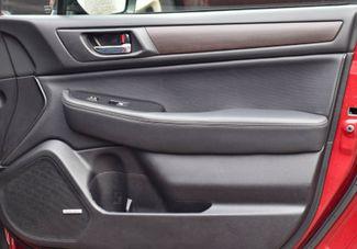 2017 Subaru Legacy Limited Waterbury, Connecticut 26