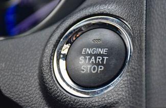 2017 Subaru Legacy Limited Waterbury, Connecticut 35