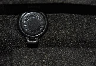 2017 Subaru Legacy Limited Waterbury, Connecticut 41