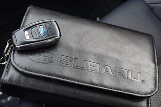 2017 Subaru Legacy Limited Waterbury, Connecticut 42