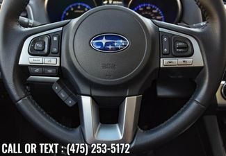 2017 Subaru Legacy Limited Waterbury, Connecticut 31