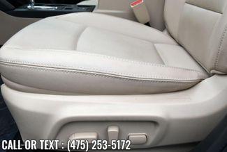 2017 Subaru Legacy Limited Waterbury, Connecticut 18