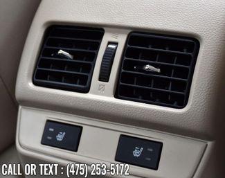 2017 Subaru Legacy Limited Waterbury, Connecticut 22