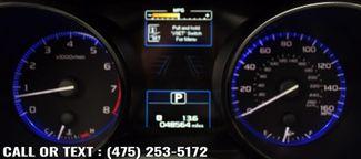 2017 Subaru Legacy Limited Waterbury, Connecticut 34