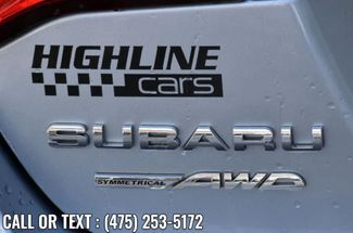 2017 Subaru Legacy Limited Waterbury, Connecticut 12