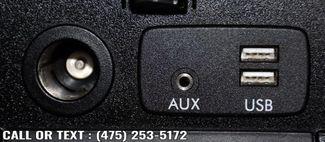 2017 Subaru Legacy Limited Waterbury, Connecticut 36